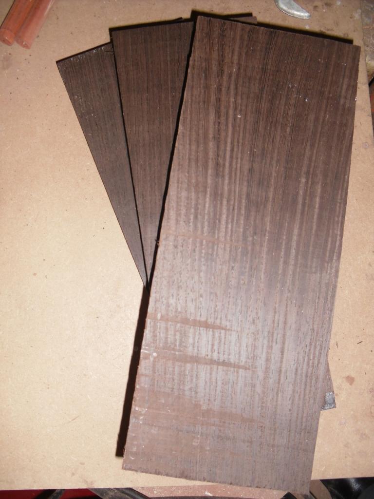 Купить древесину
